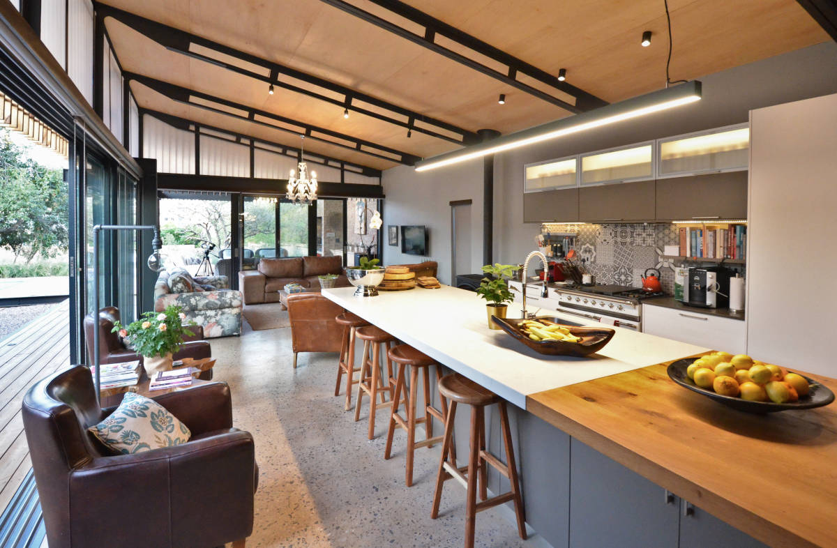 House Meerholz - Kitchen - Designed by Earthworld Architects & Inside Interiors.jpg