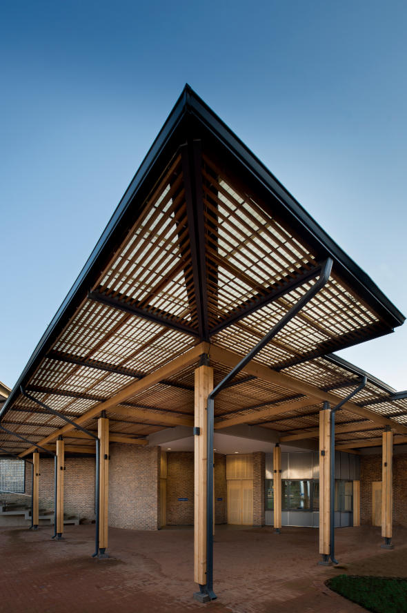 Future Africa - Conference - Designed by Earthworld Architects & Inside Interiors.jpg