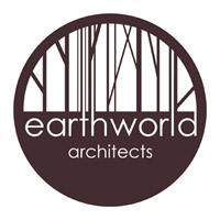 Earthworld Architects