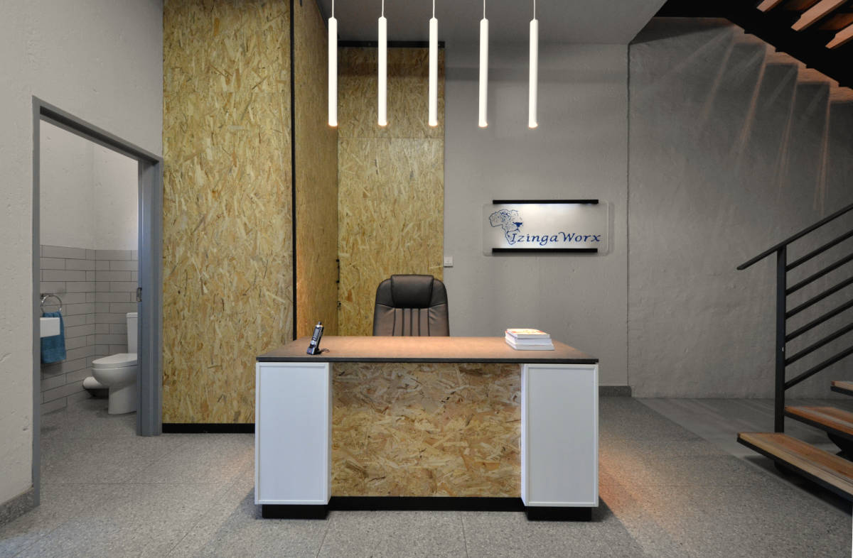 IzingWorx - Reception - Designed by Earthworld Architects and Interiors.jpg